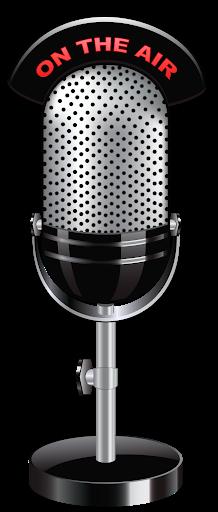 videomicrofoon