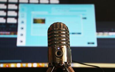 Kies de juiste videomicrofoon